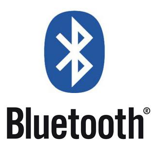 В технологию Bluetooth интегрировали GPS