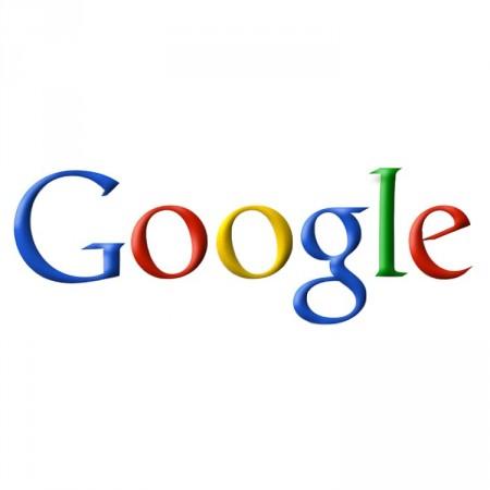 Поиск от Google стал еще безопаснее