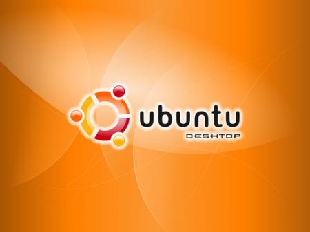 Что делать, если ОС Ubuntu зависает при выключении системы?