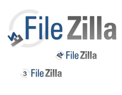 Как использовать Filezilla в локальной сети?