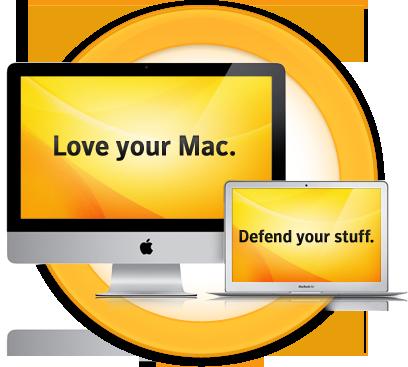 Почему антивирус iAntiVirus сильно грузит процессор MacBook?