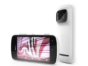 В смартфонах Nokia реализуют технологию для более реалистичного аудио