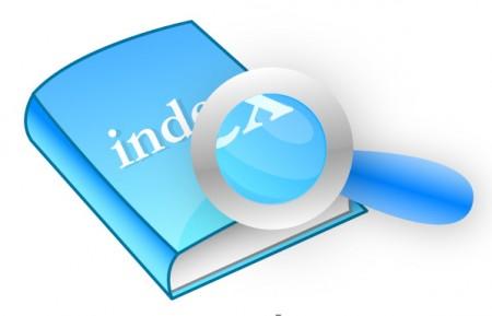 Для чего нужен процесс Searchindexer.exe?