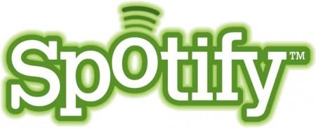 Как использовать музыкальный сервис Spotify?