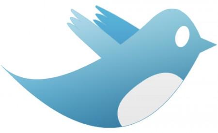 Twitter расширяет рекламные возможности, но пока остается убыточным