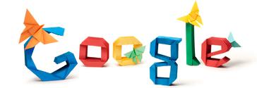 Google проанализирует качество российских дорог