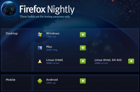 Какой 64 битный браузер лучше всего использовать в системе Windows?