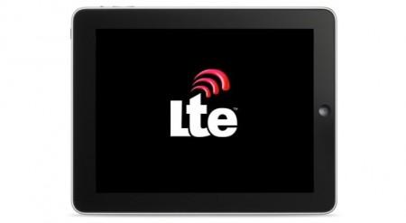 Достижение iPad 3 – 25 часов работы в роли LTE хотспота