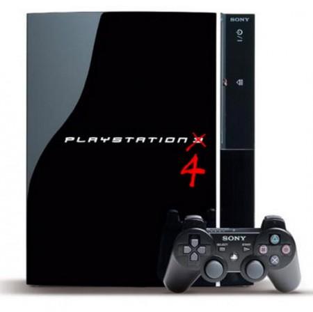 Sony PlayStation Orbis снабдят гибридными чипами на основе AMD A8 3850 и Radeon HD 7670