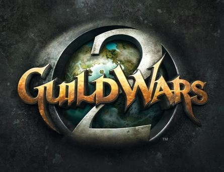 Guild Wars 2   лучшая MMORPG на данный момент!
