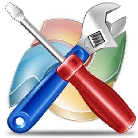 Программы для оптимизации Windows