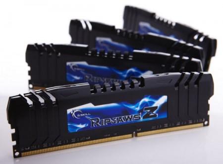 Для чего нужна оперативная память?