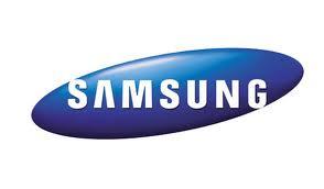 Samsung продолжает лидировать на рынке ЖК телевизоров