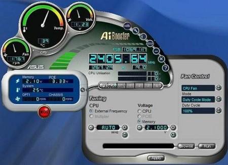 Должна ли частота системной шины совпадать с частотой шины процессора?
