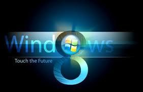 Объявлена дата выхода Windows 8
