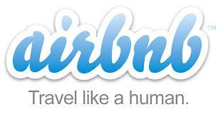 Популярный сайт бронирования жилья Airbnb добавил функцию Wish List