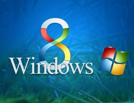 Windows 8 сливает данные об установленных программах