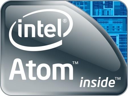 Intel заново рассмотрит план выпуска процессоров Atom
