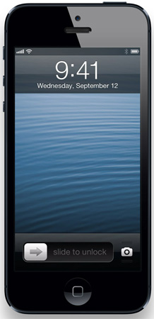 По слухам, Apple представит в этом году 2 новые модели iPhone
