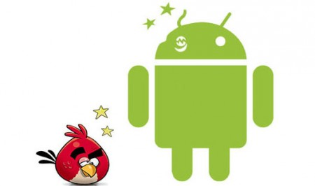 Почему на смартфоне с Android невозможно удалить игру?