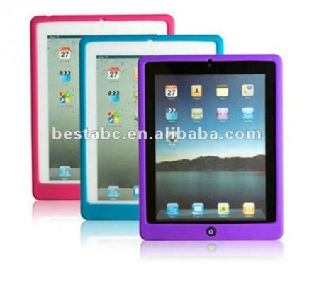 В продаже появились чехлы для нового Apple iPad Mini