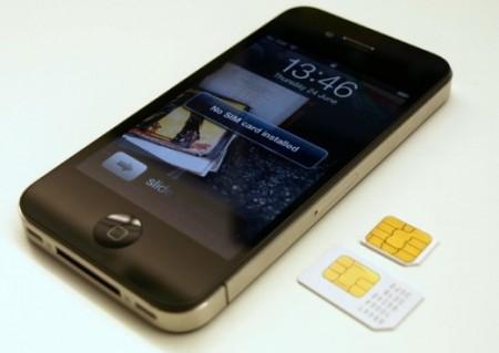 Что делать, если iPhone завис в режиме Recovery?