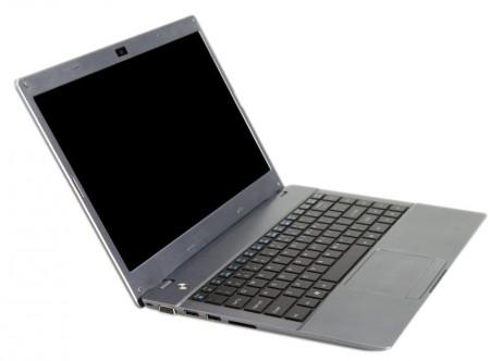 Новый ультрабук DESTEN EasyBook X354 решил потеснить лидеров рынка!