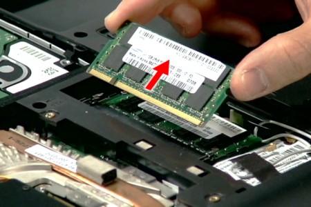 Проблемы, возникающие с памятью DDR2. Часть 1