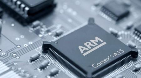 В будущем Apple планирует отказаться от процессоров Intel