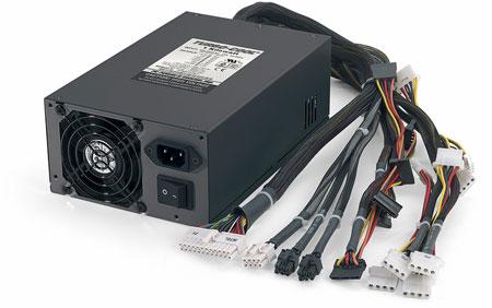 Как долго после выключения сохраняется электрический заряд на компонентах системы?