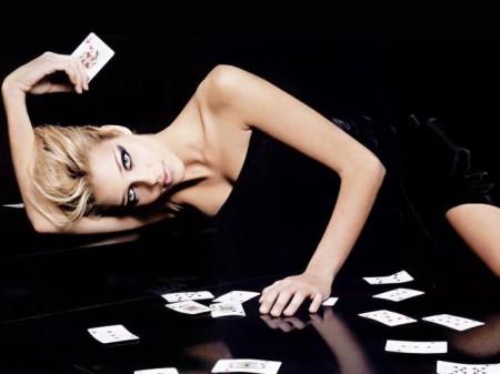 Виртуальные игровые автоматы пришли на замену реальным казино