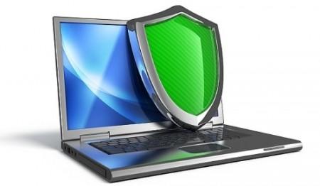 Как защитить компьютер от любопытных родителей? Часть 1