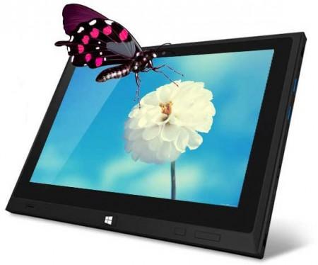 Kupa начала принимать заказы на планшеты под управлением Windows 8