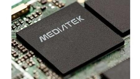 Новый чип MediaTek с применением 4 ядерного процессора ARM Cortex A7