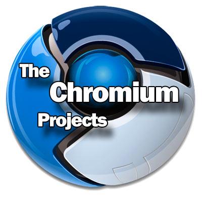 Два новых браузера на основе ядра Chromium
