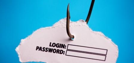Две самые опасные ошибки при открытии сайтов в браузере