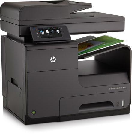 Компания HP отметила 25 летие HP Deskjet устройств выпуском новых моделей