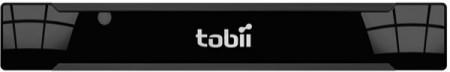 Управляйте компьютером с помощью глаз благодаря сенсорам Tobii