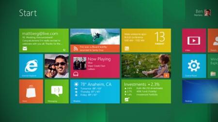 Как установить темы Windows 8, подробная инструкция