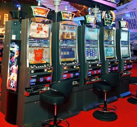 Игровые автоматы самара 2011 игровые автоматы бесплатно для мобильного