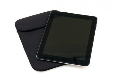 Бюджетные планшеты Gmini с графикой Mali 400