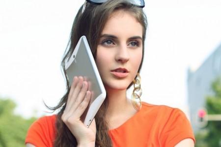 MediaPad 7 Vogue   новый бюджетный планшет Huawei