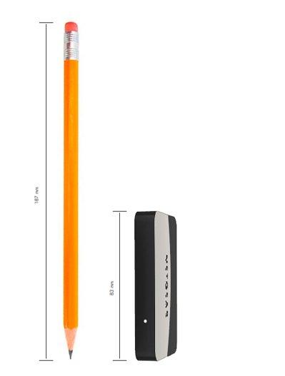 Netgear Push2TV (сетевое оборудование)   беспроводной адаптер для передачи данных с мобильных устройств