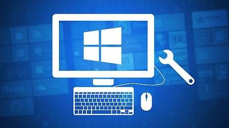 Как восстановить windows 8, несколько методов