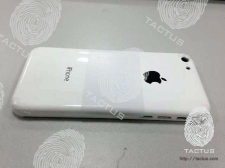 Бюджетный Apple iPhone может оказаться дорогим!