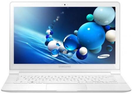 Samsung Ativ Book 9 Lite   ультрабук за 830 долларов США