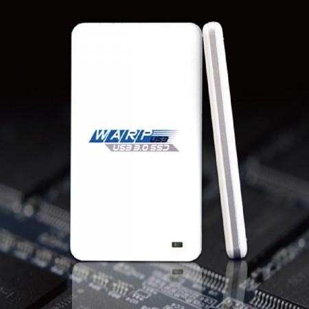 MySSD Warp USB   твердотельный накопитель с интерфейсом USB 3.0