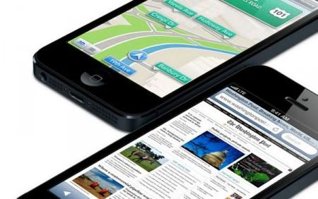Лояльность пользователей iPhone начала падать!