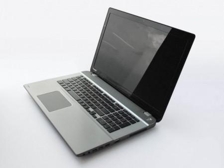 Toshiba Satellite S70 A   новый мощный ноутбук на Intel Core i7
