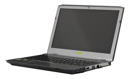 Schenker XMG P303   игровой ноутбук с GeForce GTX 765M и Core i7